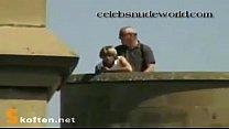 pueey: Ilse Uyttersprot Sex Tape thumbnail