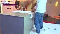 10059 HASTA AHORA EL VIDEOS MAS DEGENERADO DE DANNA HOT PARTE 1 preview