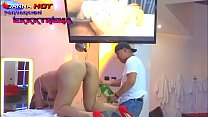 5307 HASTA AHORA EL VIDEOS MAS DEGENERADO DE DANNA HOT PARTE 1 preview