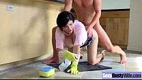 Hard Sex Tape With Big Melon Tits Hot Sluty Mommy (shay fox) vid-25