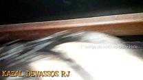 19604 Casada  Sedenta por pirocas no Glory Hole Com Dois Machos preview