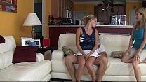 Download video bokep Nikki Mae in Fucking My Daughter and Mom does n... 3gp terbaru