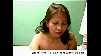 Angel Filipina Chubby Cam Girl Free Asian Porn Mobile