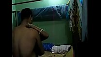 My Own bhbhi porn thumbnail