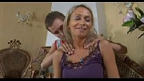 Hot mom n148russian blonde excited mature milf ...