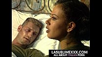 Movie: Passions of War Part.2 / 2