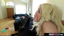 (piper perri) Sexy GF Love To Perform Amazing Sex On Camera clip-30