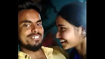 Telugu jagityal lovers nagalaxmi and mantri maahesh kisses