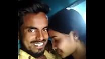 Telugu jagityal lovers nagalaxmi and mantri maahesh kisses thumbnail