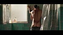Sexo selvagem no banheiro I Caua Reymond e Sophie Charlotte