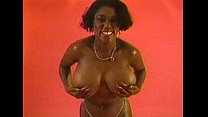 LBO - Amos And Candy - scene 4