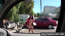 RealityKings - Street BlowJobs - Blow By Blow pornhub video