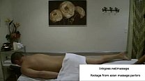 Image: Massage with happy ending in asian massage parlor