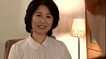 Big Ass Mother-in-law — more videos on girls-cam.site thumbnail