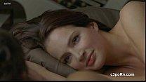 Anna Dereszowska hot scenes - Never Never Mow Never