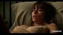 Jessica Biel    The Sinner S01e02 (2017) 02 (2017)