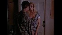 Shannon Tweed In Scorned (1994) Compilation all sex scene