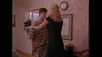 16282 Shannon Tweed In Scorned (1994) Compilation all sex scene preview