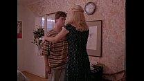 Shannon Tweed In Scorned (1994) Compilation all sex scene ภาพขนาดย่อ