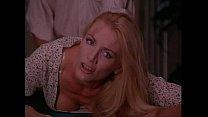 Shannon Tweed In Scorned (1994) Compilation all sex scene Vorschaubild