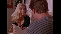 Shannon Tweed In Scorned (1994) Compilation all sex scene thumbnail