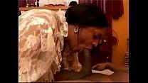 Ebony Milf Elizabeth Sweet vs BBC
