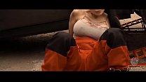 XCHIMERA - Legendary Aletta Ocean plays out glam fetish fantasy Vorschaubild