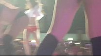 Maria Ozawa Sexy Dance 2015 » Mia Kha thumbnail