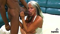 Download video bokep 11 inch Big Black Cock  and 2  Gilf WebCam Show 3gp terbaru