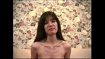Asian Dolls Uncut 1  scene 3  240p