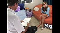 Jessica Shaw - Hot Mom Gets Fucked In The Ass - Www.extraxporn.com
