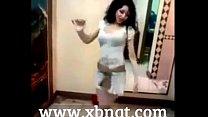 19969 XBNAT.COM Free Webcam hot Arabs preview