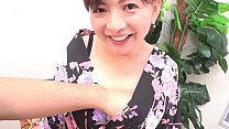 日本人形みたいな艶やか淑女 1