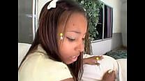 Screenshot Ebony Teen Pers uaded To Be Naughty   Ayacum ghty   Ayacum