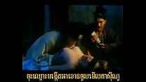 Download video bokep Khmer Sex New 066 3gp terbaru