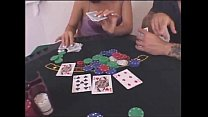 Tory Lane Poker and anal  http://www.xandfun.com pornhub video