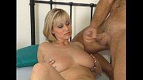 JuliaReaves-Olivia - Sweety 18 No 10 - scene 11 - video 1 cums panties asshole young pornstar video