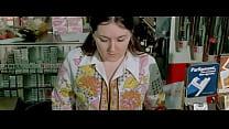 Carol Miller in Axe (1974) thumb