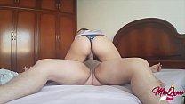 Please Cum inside me daddy, My tight pussy is waiting for you warm sperm صورة