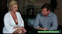 Slippery Nuru Massage And Happy Ending Sex Video 07