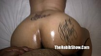 red boned thick phat pussy lady queen fucked by hairy paki pov amateur freaks
