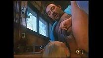 Download video bokep Roberto Malone - Fodendo com roupão azul 3gp terbaru