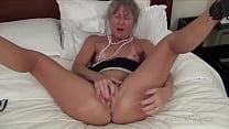 Milf Masturbation Vol 2