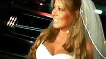 Maricruz Ribera YO SOY MI PRIMER AMOR XXX pornhub video