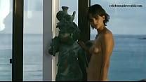 Mariam Hernandez, Macarena Gomez - Del lado del verano (2012)