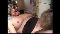 Fucking Horry Granny 4 https://jav-incezt.blogspot.com/