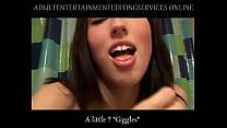 Joi   Jerk Off  Instruction   English Subtitle nglish Subtitle & Audio Sample Edit V1 0