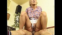 JuliaReaves-XFree - Alt Und Geil 01 - scene 3 - video 3