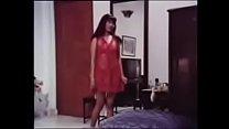 Screenshot indonesia film  80s sexiest scene ne
