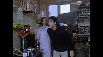 11766 mona chalabi  sex preview